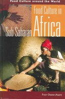 food-culture-in-sub-saharan-africa
