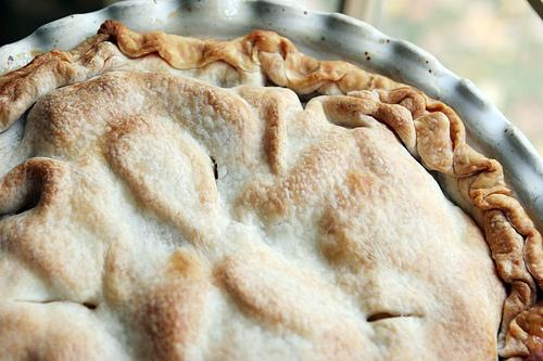 Apple Pie (Used with permission.)