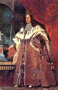 Cosimo de' Medici III