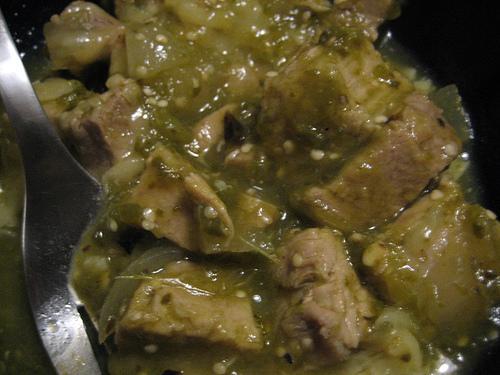 Resep masakan diet sehat enak mudah sederhana mayo paleo kolesterol dan asam urat minyak masak makanan yang 13 hari untuk menu golongan darah o b rendah lemak cepat dari kentang murah
