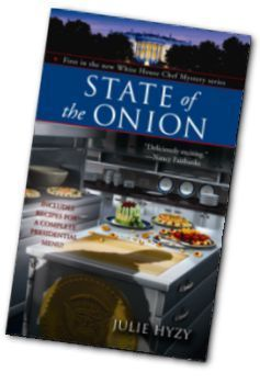state-of-the-onion