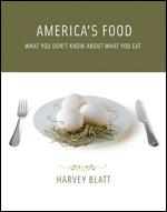 americas-food-blatt