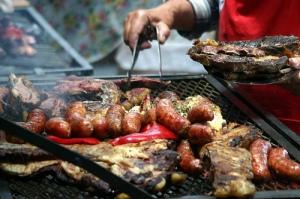 argentina-meat-3