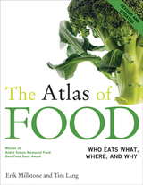 atlas-of-food-millstone