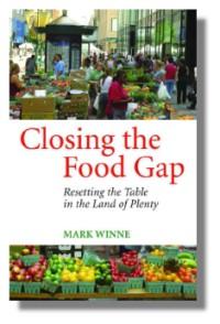 closing-the-food-gap