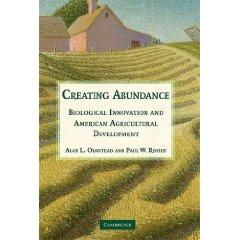 creating-abundance2