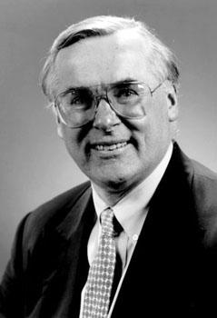 Gus Schumacher