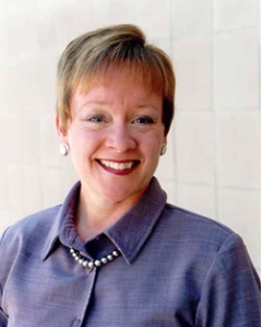 Jill Long Thompson