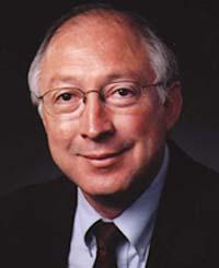 Kenneth Lee Salazar