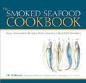 smoked-seafood