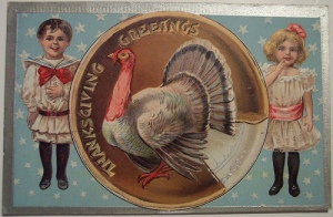 thanksgiving-vintage-postcard-2