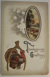 thanksgiving-vintage-postcards-3