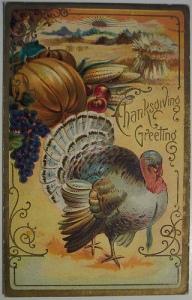 thanksgiving-vintage-postcards-4