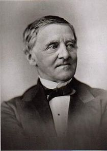 Samuel J. Tilden