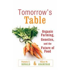 tomorrows-table
