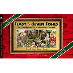 feast-of-the-seven-fishes1