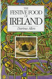 festive-foods-of-ireland