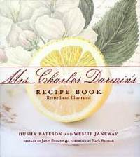 mrs-charles-darwins-recipe-book