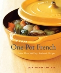 one-pot-french