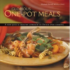 one-pot-meals-yarnell