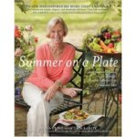 summer-on-a-plate