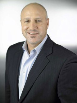 Chef Tom Colicchio