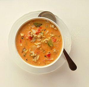 conch-soup1