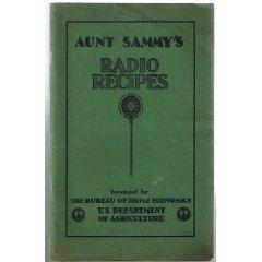depression-era-recipes-1