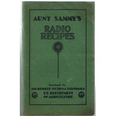 depression-era-recipes-1