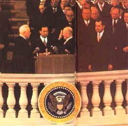 eisenhower-inauguration-1