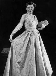 eisenhower-mamie-inaugural-ball-gown
