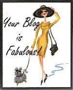 fab-blog-aawrd