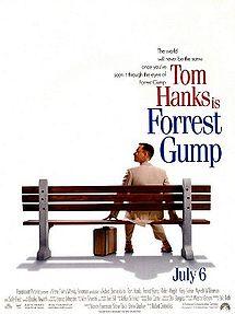 forrest-gump-poster