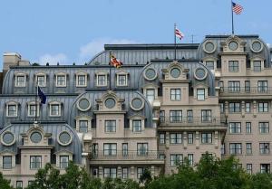 inaugural-2009-willard-hotel1