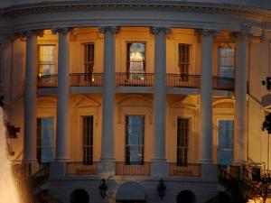 inauguration-2009-white-house-1