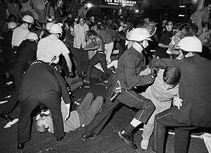 nixon-protests-1968