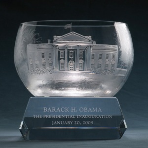 obama-potus-inaugural-gift