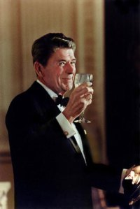 ronaldreagan-2
