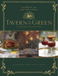 tavern-on-the-green