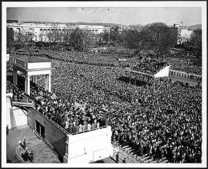 truman-1949-inauguration