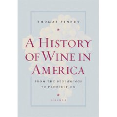 wine-history