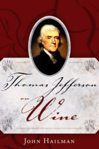 wine-jefferson