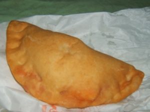 calzone_fritto