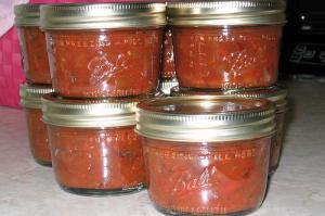 chutney-tomato-2