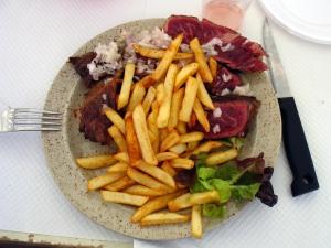 france-boeuf-gras-entrecote-bazas
