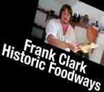 frank-clark-colonial-virginia-foodways