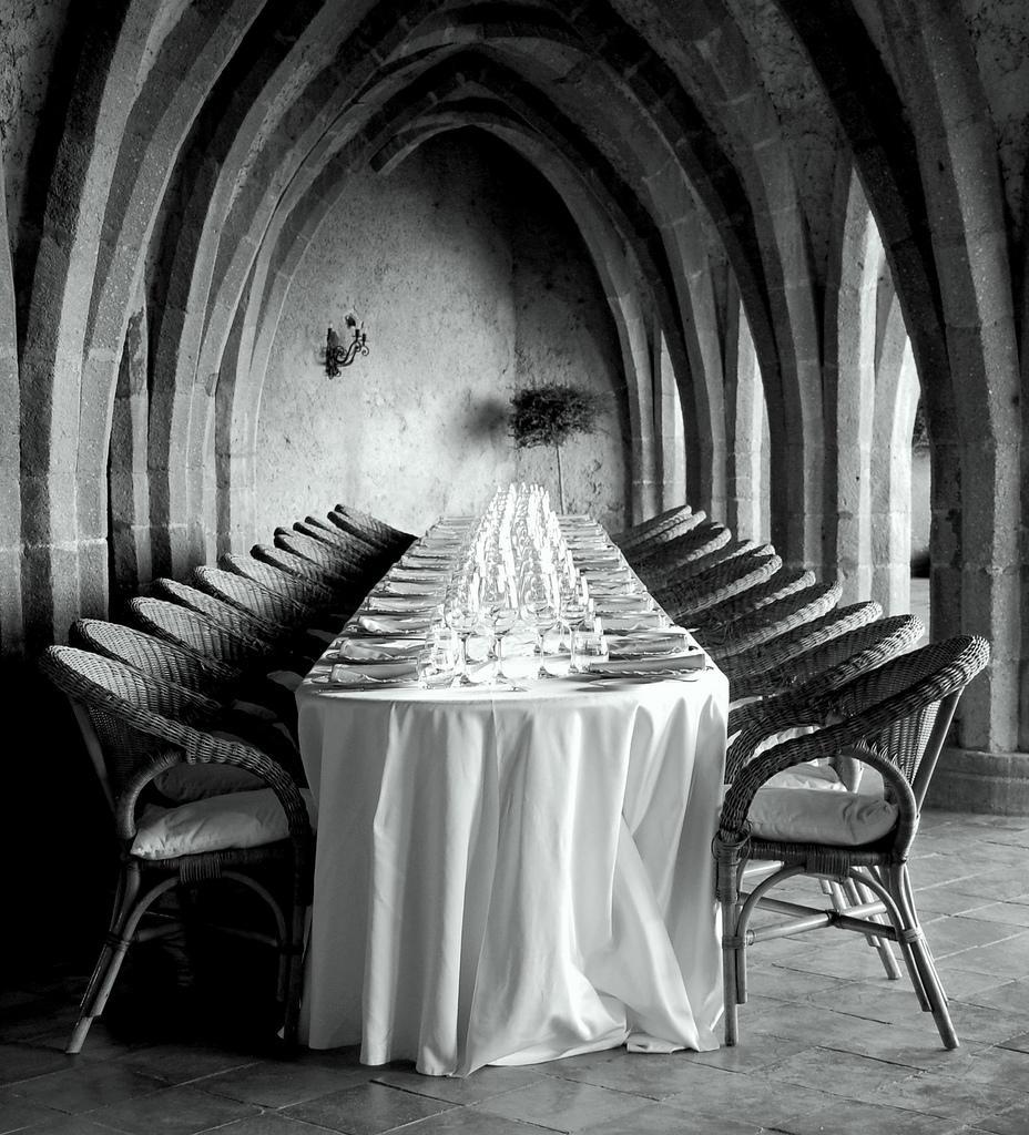 idylls-of-cuisine-6