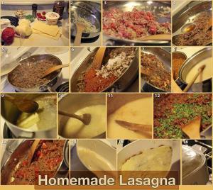 lasagna-mosaic