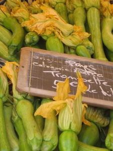 provence-zucchini