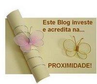 proximity_blog_award